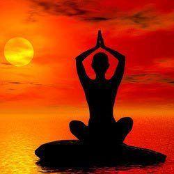 Yoga en Barcelona: ¿Qué significa Yoga?