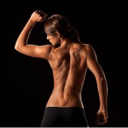 Clases de Yoga en Barcelona: Satyam System para la espalda